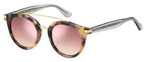 TH%20sunglasses%20png_edited.png