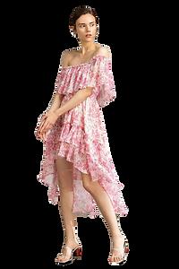 Pink%20hi-low%20dress_edited.png