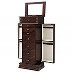 Jewelry Armoire.png