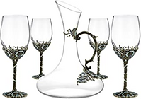 Wine glasses & decanter.png