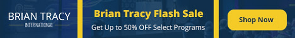 Brian Tracy 50% off.png