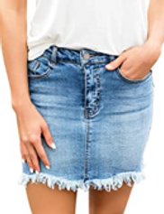 Jean Skirt.png