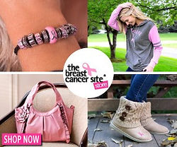 Breast Cancer Site.jpg
