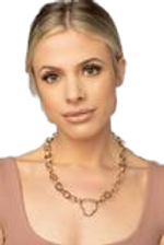 Heart%20Necklace%20png_edited.png