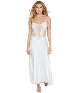 Long%20White%20lace%20nightgown_edited.p