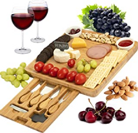 Cheese Board.png