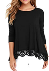 Black%20Lace%20Blouse_edited.png