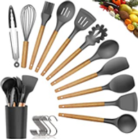 Silicone Utensils.png
