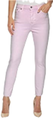 Pink%20Jeans_edited.png