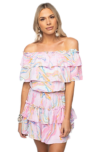 Off-shoulder%20ruffled%20dress_edited.pn