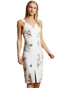 Bodycon%20dress_edited.png