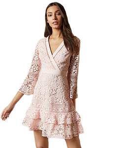 Pink%20lace%20dress_edited.png