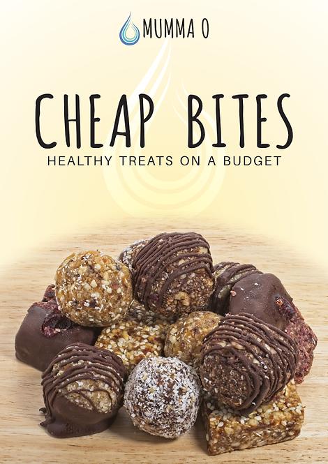 Cheap Bites