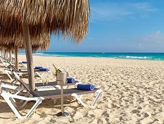 HRHPC_Toro Beach_Champagne.jpg