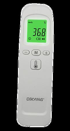 caracteristicas nuevo termometro-03.png