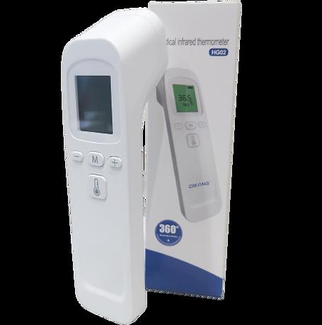 termometro con caja 2-04.png