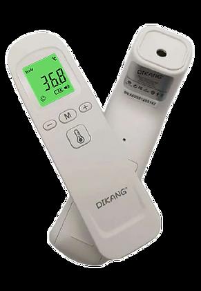 caja termometro nuevo-02-02.png