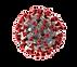 coronavirus png image hd covid-19 - 1885