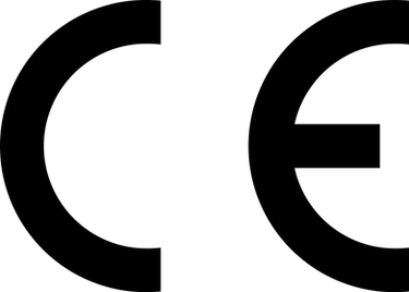 C-E-logo.png