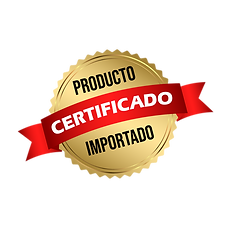 sello-certificado.png