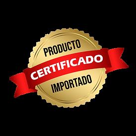 sello-certificado.png