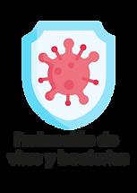 ProteccionVirus.png