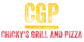 cgp%252520logo2_edited_edited_edited.png