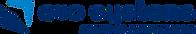 logo evo 1.png