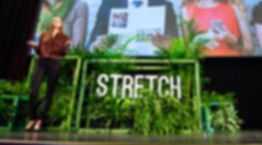 Stretch06 half crop 02.JPG