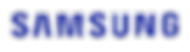 samsung logo transparent 1.PNG