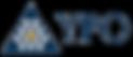 YPO logo horizontal copy.png