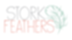 STORK FEATHERS LOGO.png