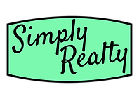 Simply Realty Logo.png