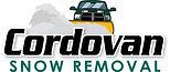 Cordovan Snow Removal