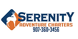 Alaska Deer Hunts by Serenity Adventure Charters