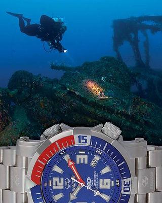 Dive_Poseidon100-400x500.jpg