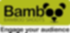 Bamboo Shoots Logo