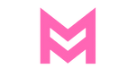 Mastermind Logo Pink