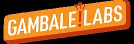 Gambale Labs Logo