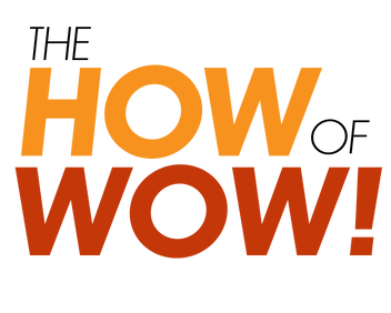 How of Wow Logo.png