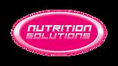 Agexa Brand Logos NUTRITION SOLUTIONS.pn