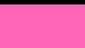 AstroFlipping Logo Pink