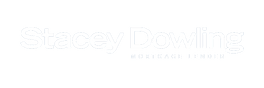 Stacey Dowling Logo- Full Length White.png
