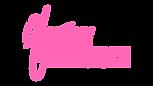 Sunny Lenarduzzi Logo Pink