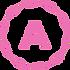 Agexa Logo A PINK.png