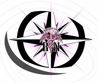 RN logo firece.png