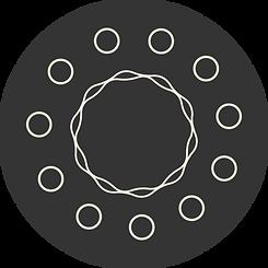 Agexa Education Brand Icon