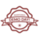 Demo Day Icon Red.png