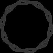 Agexa Grey Swirl Logo