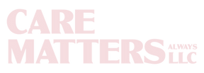 Care Matters Condensed Logo PINK.png